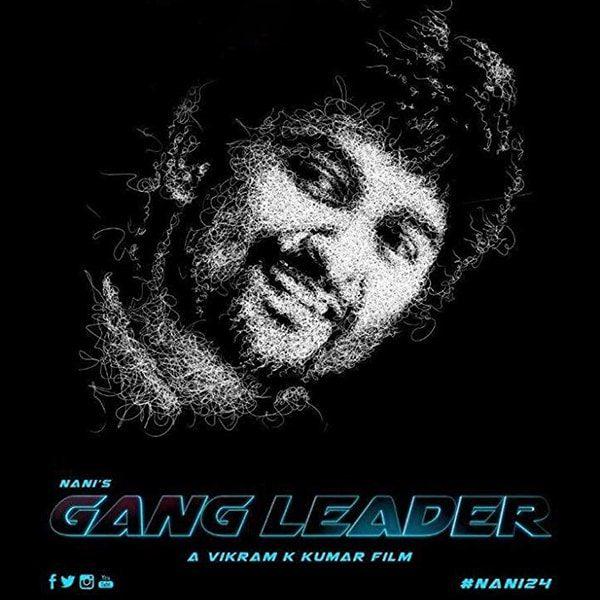 gang-leader
