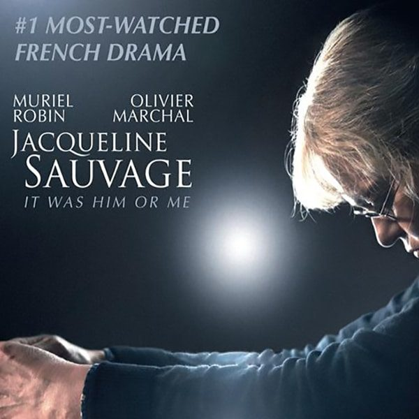 jaqueline-sauvage