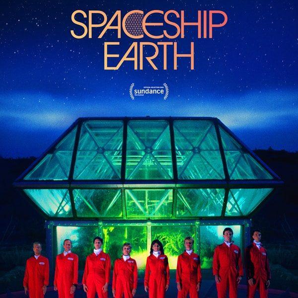 spaceship-earth