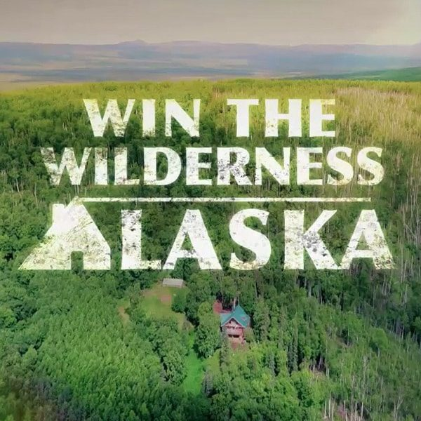 win-the-wilderness