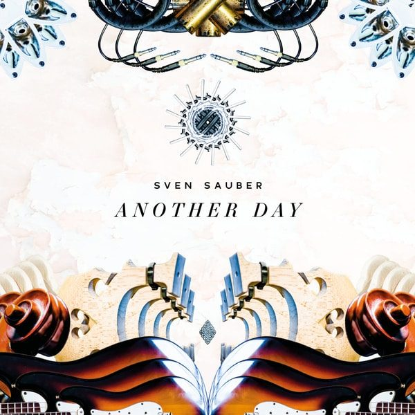another-day