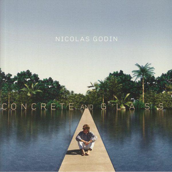 nicolas-godin