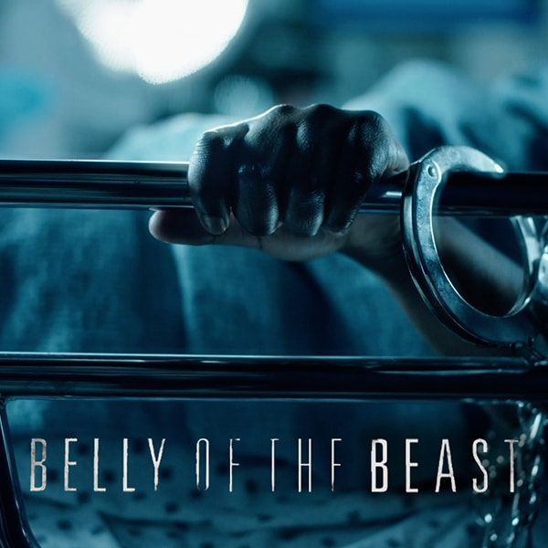belly-of-the-beast
