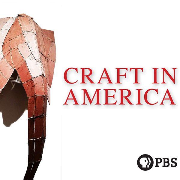 craft-in-America