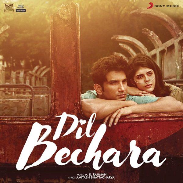 dil-bechara