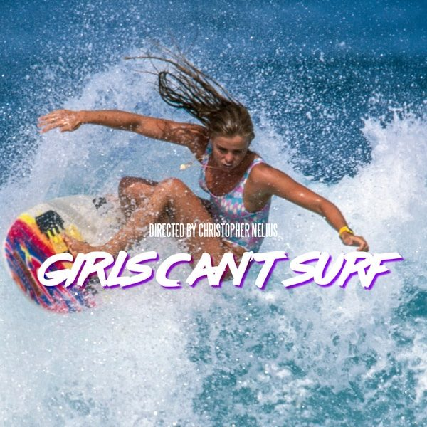 girls-cant-surf