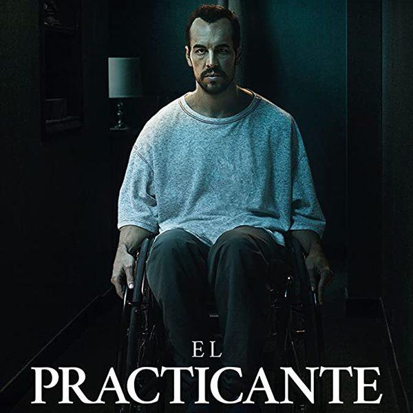 el-practicante