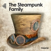steampunk-small