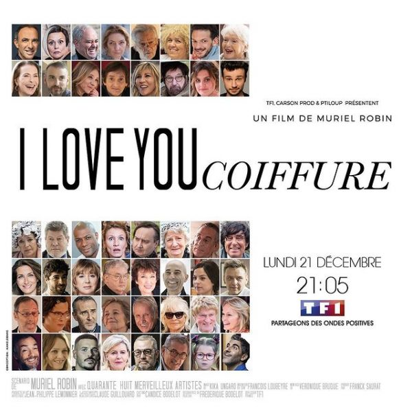 i-love-you-coiffure