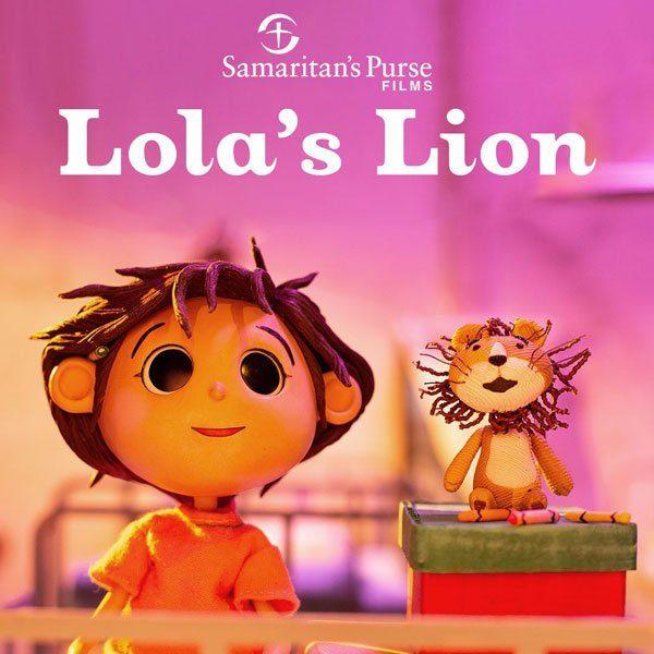lolas-lion