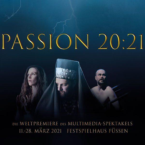 passion2021